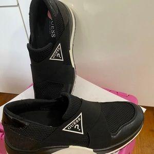 COPY - Sneakers